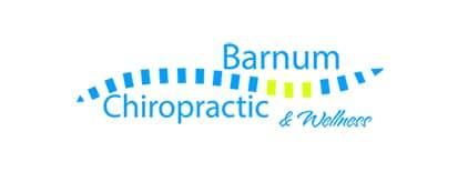 Chiropractic Morehead City NC Barnum Chiropractic & Wellness Center